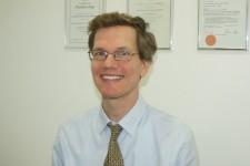 Dr. Christoph Semler