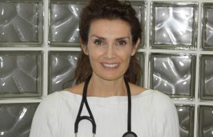 Dra.MªRosa Pérez Antolí