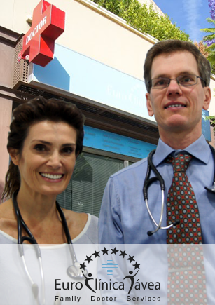 family-doctor-services